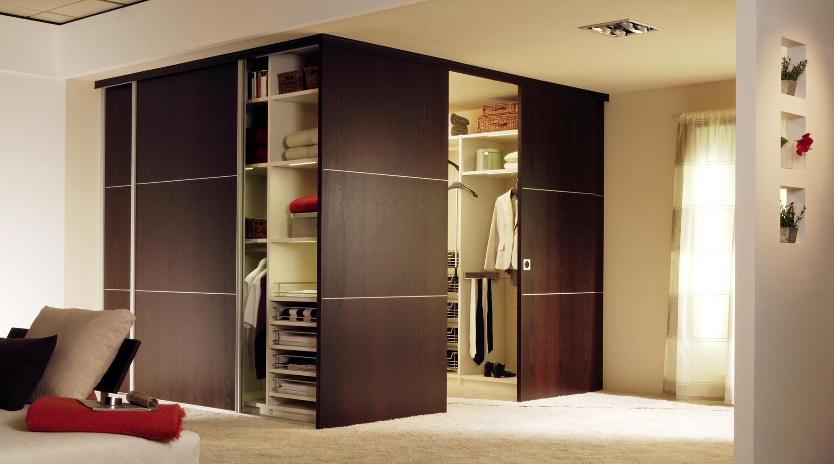 Шкаф-купе мозырь. модель 0011 мебель в мозыре.