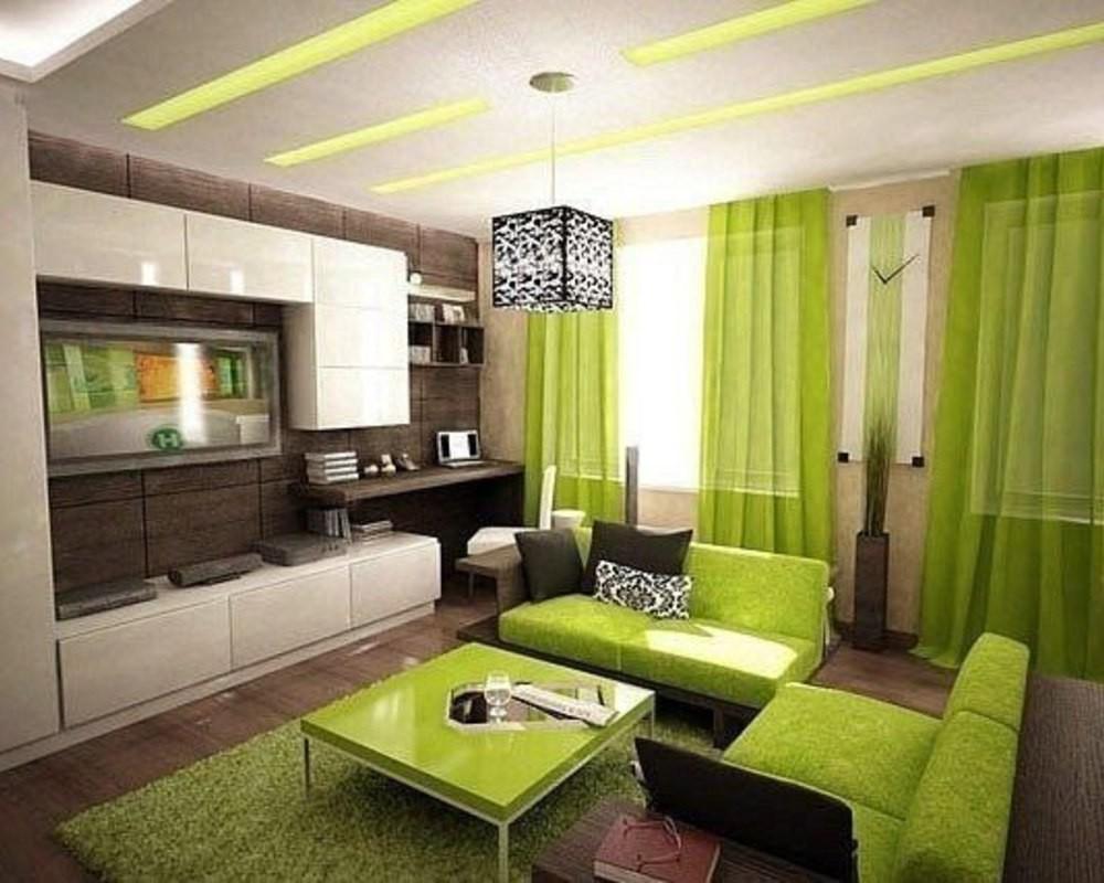 Фото интерьеров гостиной в квартире в современном классическом стиле
