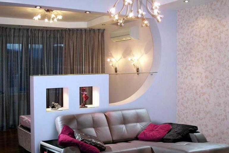 Ванные комнаты 5 и 6 квм  100 лучших идей дизайна на фото