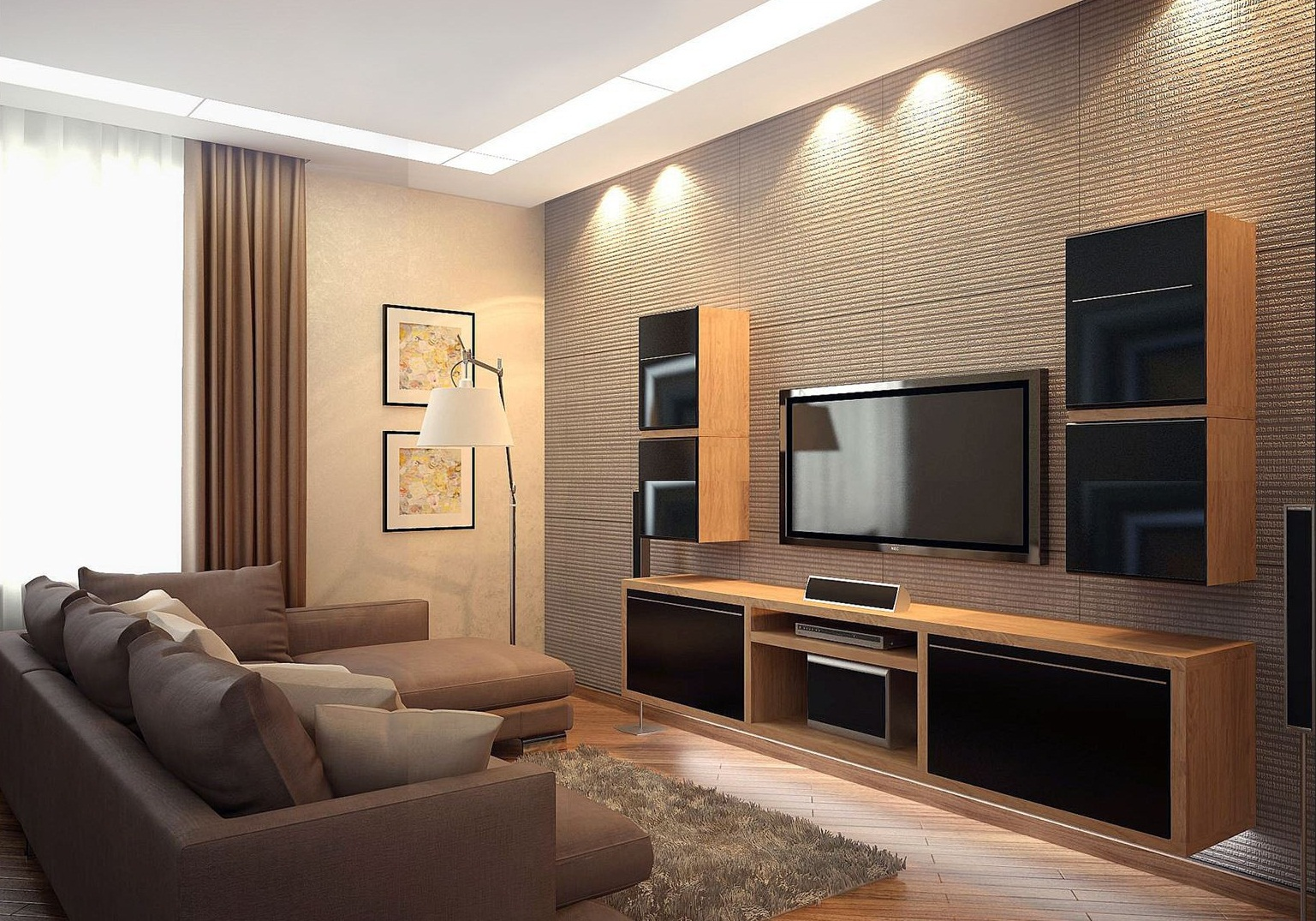 мясом фотографии гостиных комнат в квартире догадаются